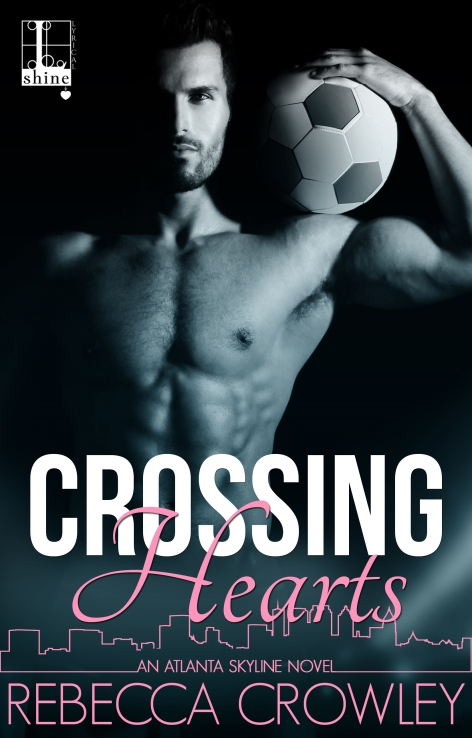 crossinghearts_rebeccacrowley_final