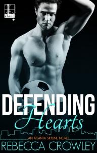DefendingHearts_RebeccaCrowley