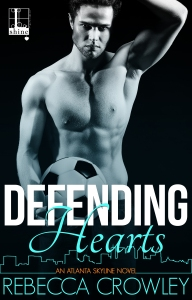 DefendingHearts_RebeccaCrowley
