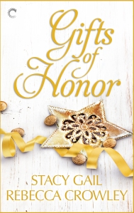Gifts of Honor cover