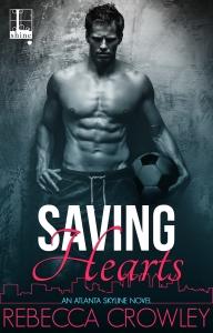 SavingHearts_RebeccaCrowley
