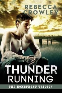 ThunderRunning