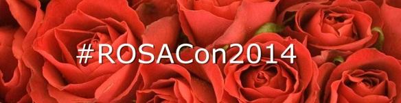 ROSACon2014