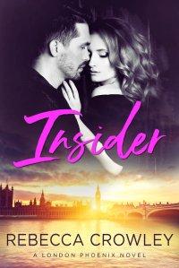 Insider cover sm
